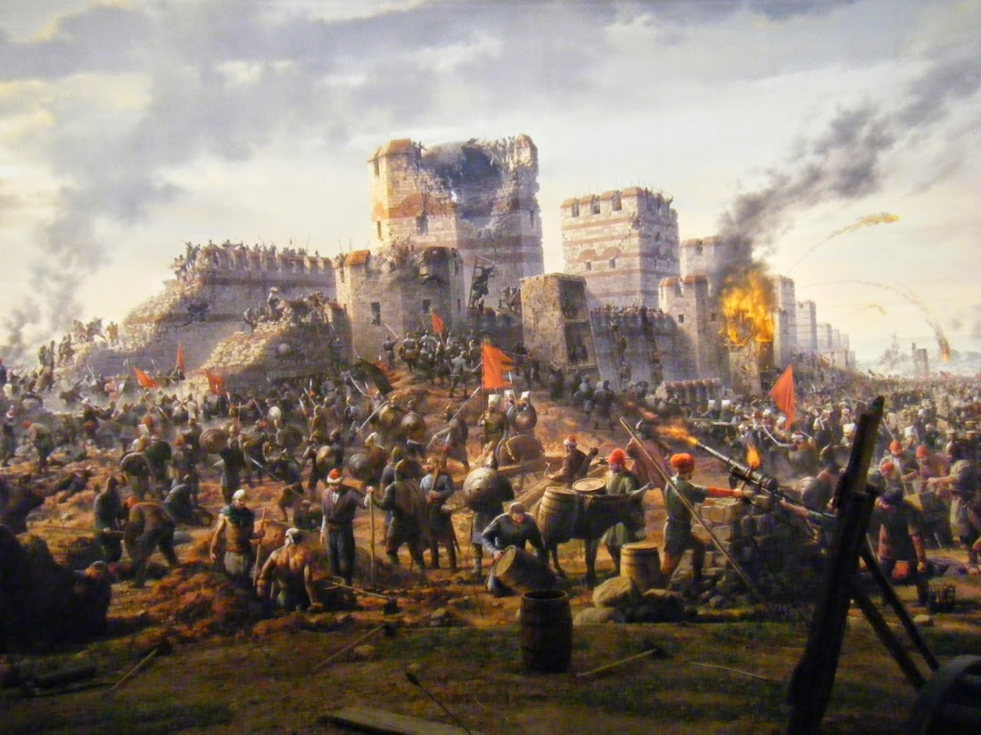 fall-of-constantinople-1